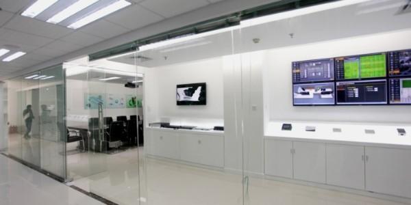 智能机房环境监测系统厂家