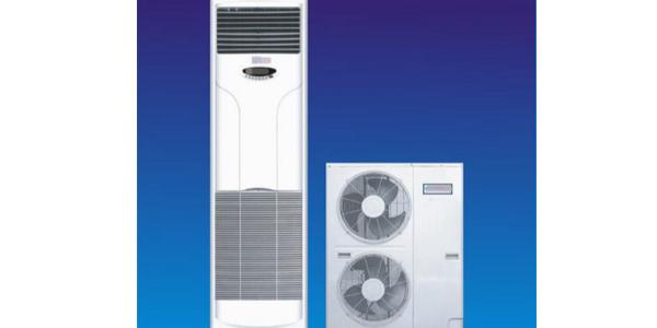 空调故障监控器