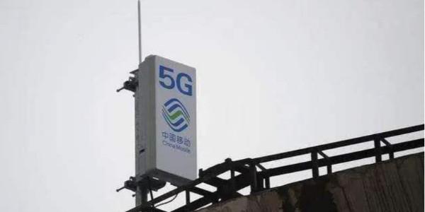 5G的發(fa)展和推廣下移動基站的動環監(jian)控系統如何建設