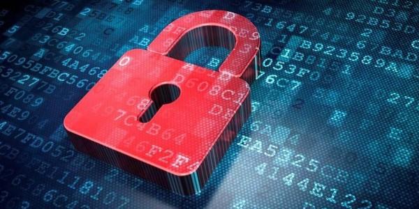 保证数据中心网络安全运行