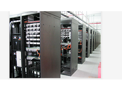 纵横通电信基站动环监控解决方案
