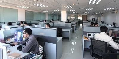 工作區域(yu)