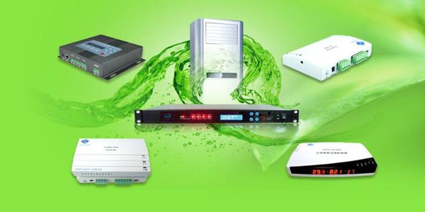 空调远程控制器,改变传统空调管理混乱