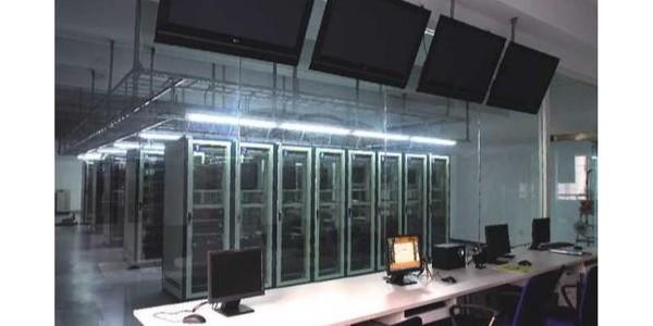 机房监控系统